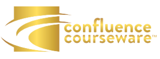 Confluence Courses